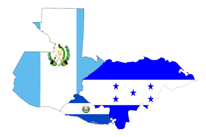 central-america-northern-tier