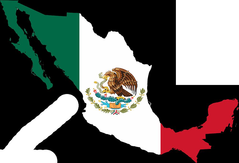 Mexico | USA Rice Federation on mexico political map, usa and usa, usa and california, usa and mexica map, usa and belgium map, usa and haiti map, usa and latin america map, usa and north korea map, usa and spain map, usa and canada map, usa and italy map, usa and cuba map, usa and carribean map, usa and texas map, usa and cabo san lucas map, usa and colorado map, usa and philippines map, usa and brazil map, usa and el salvador map, usa and world map,