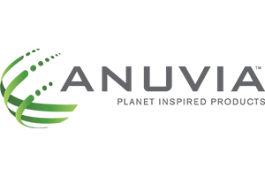 Anuvia Plant Nutrients Logo