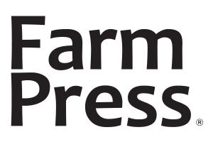 Farm Press Logo