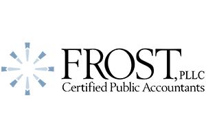 Frost, PLLC Logo