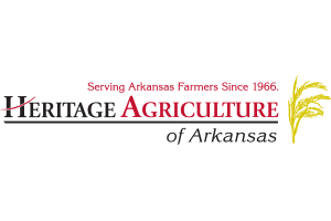 Heritage Agriculture of Arkansas Logo