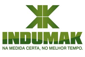 INDUMAK Logo