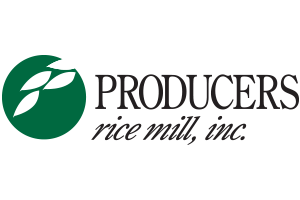 Producers Rice Mill Logo