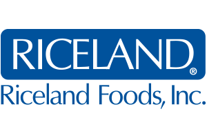 Riceland Foods Logo