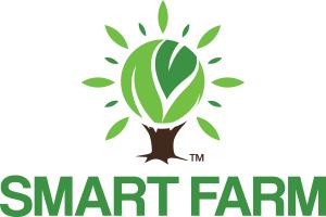 Smart Farm Systems Logo
