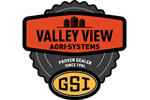 Valley View Agri-Systems Logo