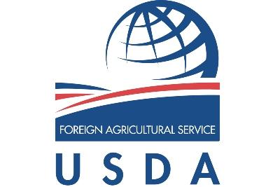 FAS-USDA