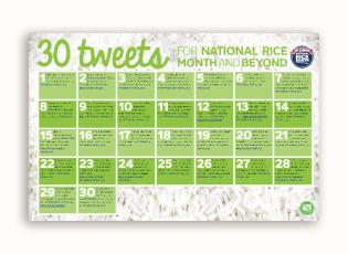 30-tweets