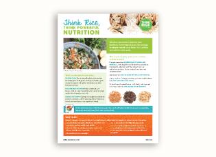 powerful-nutrition
