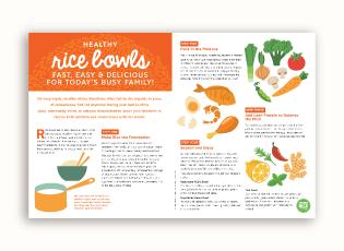 rice-bowls