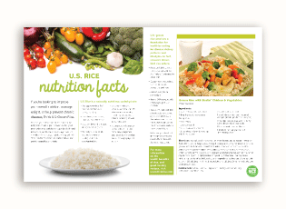 rice-nutrition-facts