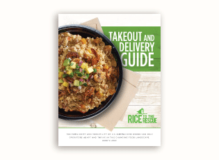 takeout-guide