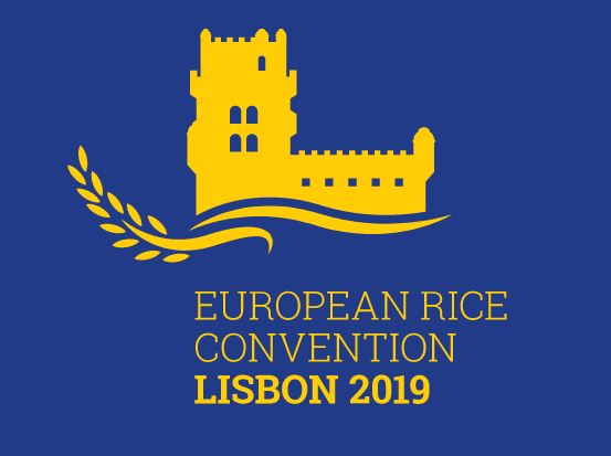 ITP-USA Rice Gives Sustainability Presentation to European Millers Organization-190916