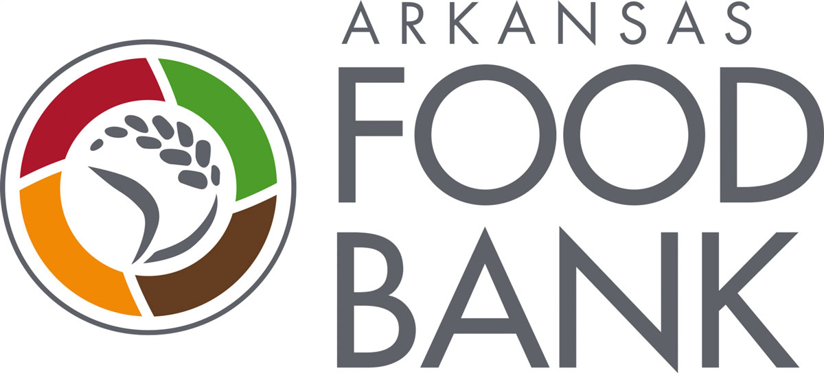 MS-AR-Foodbank-logo-200924