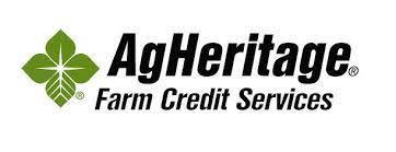 AR Farm Credit Services logo