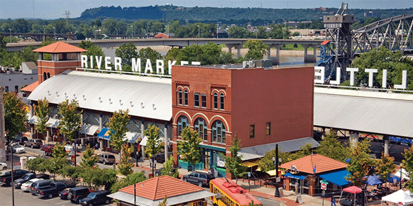 little-rock-river-market-wide