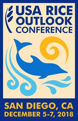 Outlook Conference logo