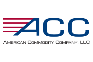 American Commodity Company Logo
