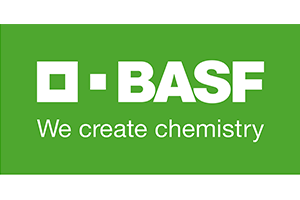 BASF Corporation Logo