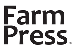 Farm Press Logo
