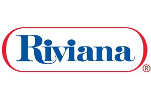 Riviana Foods Logo