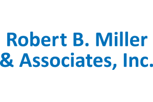 Robert B. Miller and Associates Logo