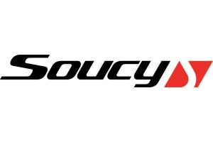 Soucy Track Logo