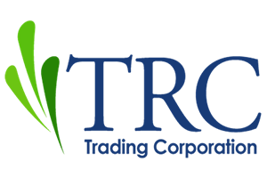 TRC Trading Corporation Logo