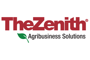 The Zenith Group Logo