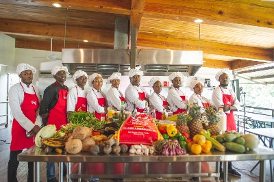 Who-is-the-chef-lineup 400x200