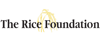 The Rice Foundation