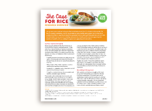 case-for-rice