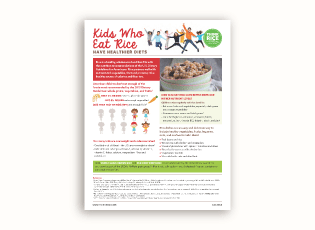 kids-nutrition