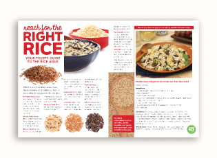 reach-for-the-right-rice