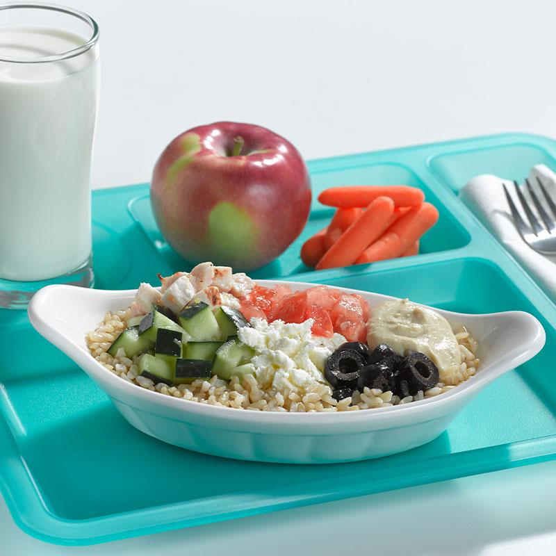Greek-Rice-Bowl