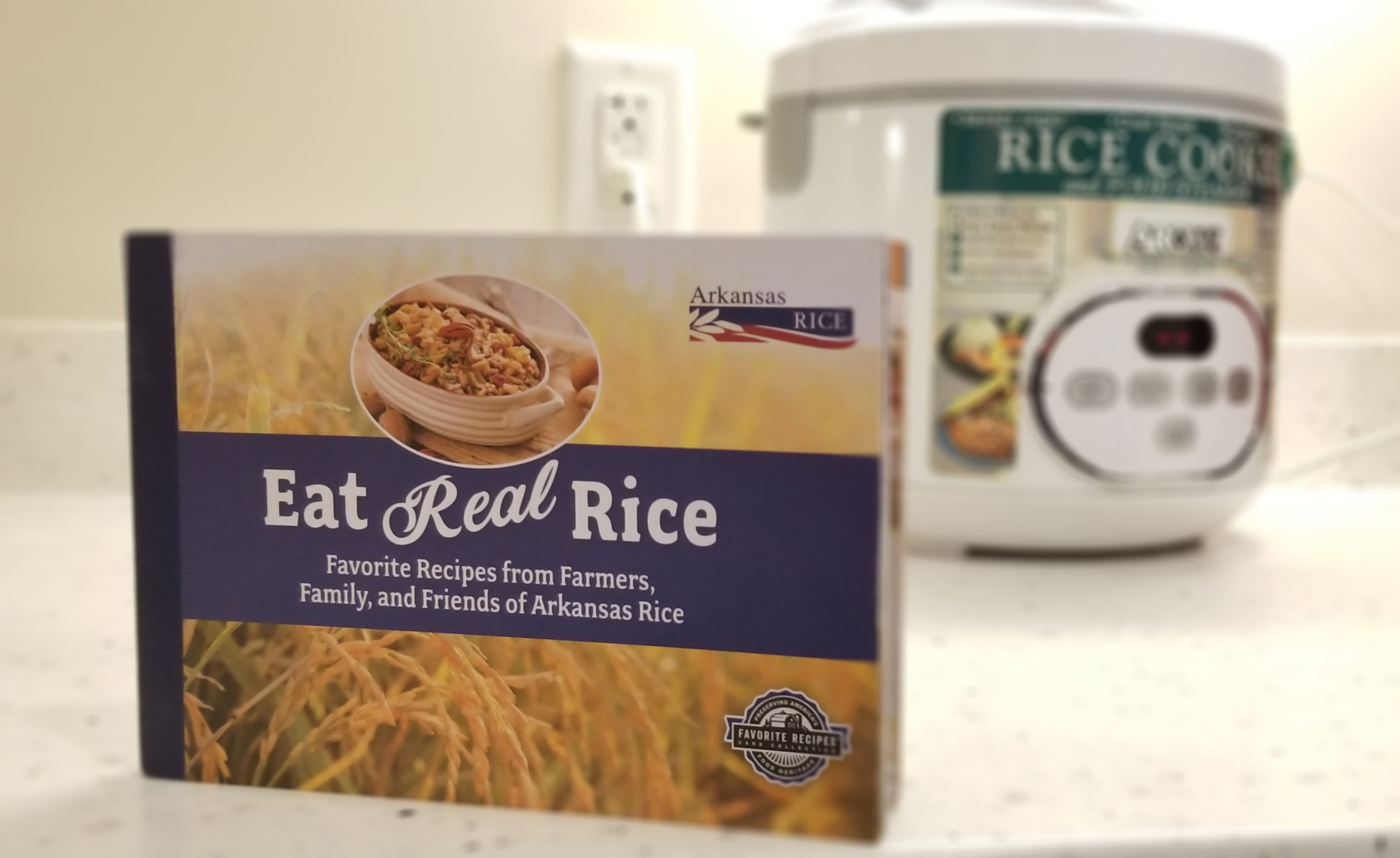 COMM-Eat Rice Cookbook Now Available-181025