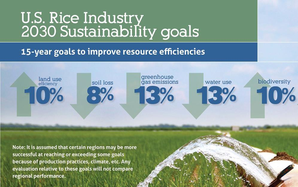 Sustainability-Goals_Graphic