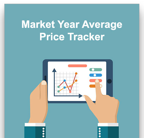 Market-average-graphic