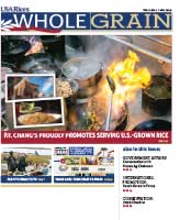 Whole Grain Fall 2016