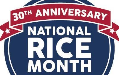 30th Anniversary NRM Logo