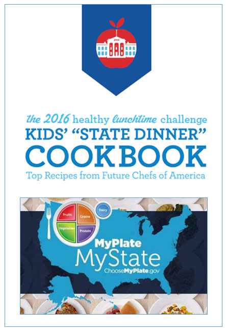 MyPlate-Healthy-Lunchtime-Cookbook