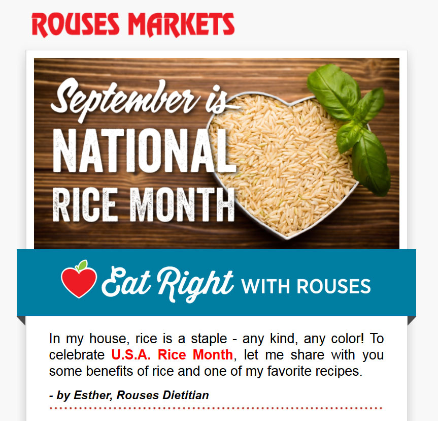 NRM-Retail,-Eat-Right-Newsletter-Header
