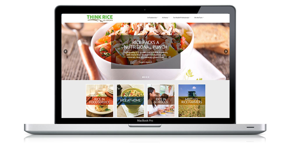 ThinkRice.com-Update