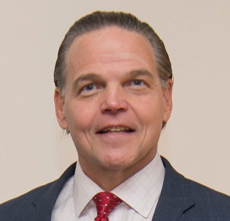 GA-US-Ambassador-to-Haiti,-Daniel-Foote-CROP-210802