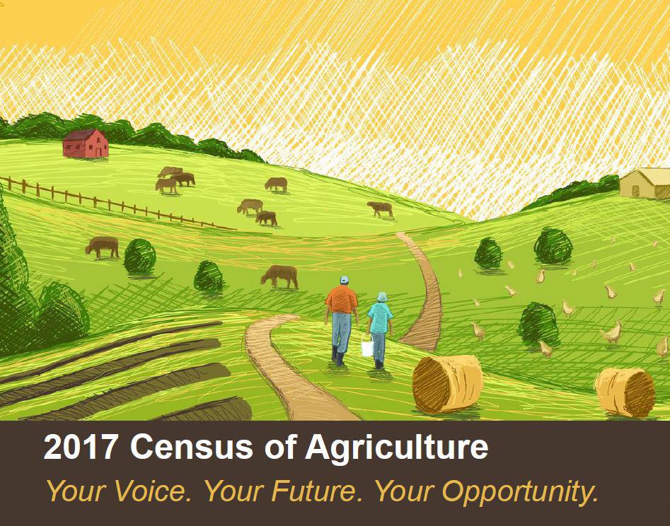 GA.w-2017-Ag-Census-Logo-170418