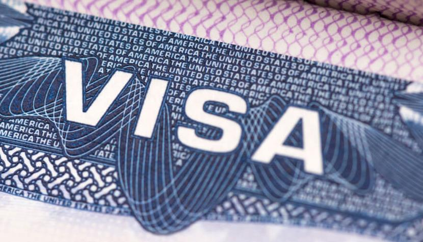 Passport-Visa-logo