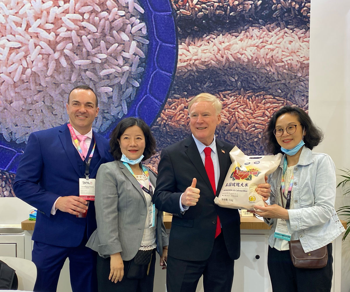 IP-2021-SIAL-USA-Rice-Booth-CROPPED-210526