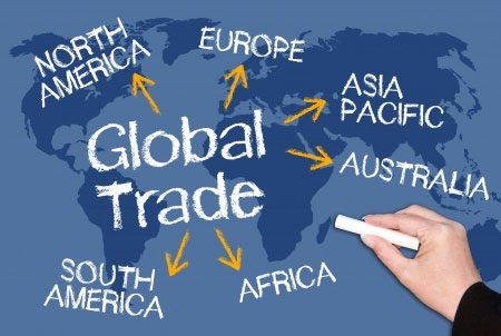 IP.w-FAS-Funding,-Global-Trade-161117