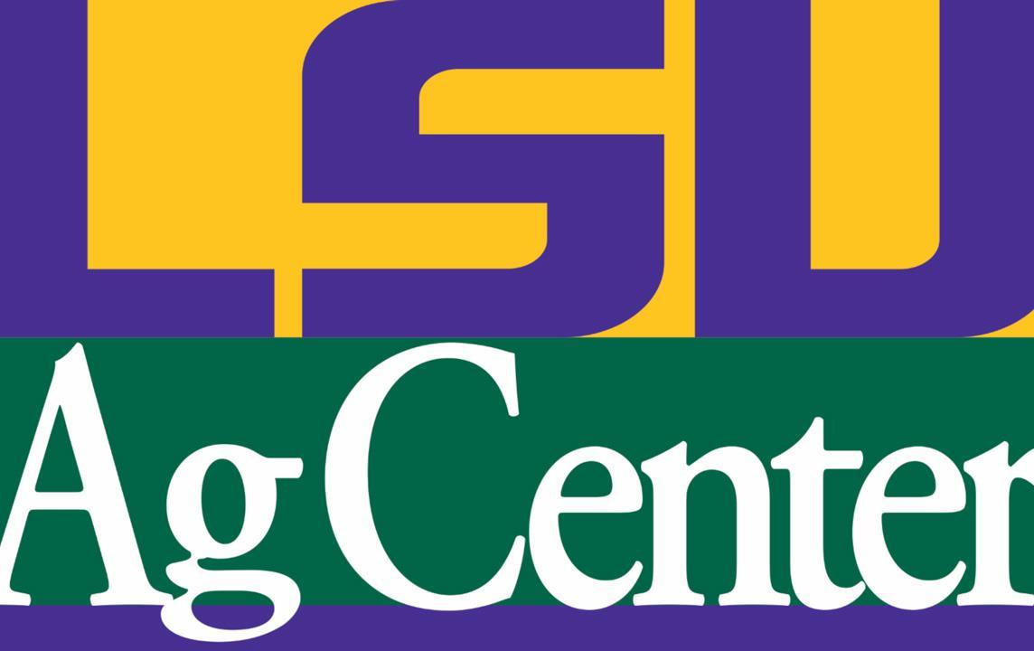 LSU-AgCenter-logo